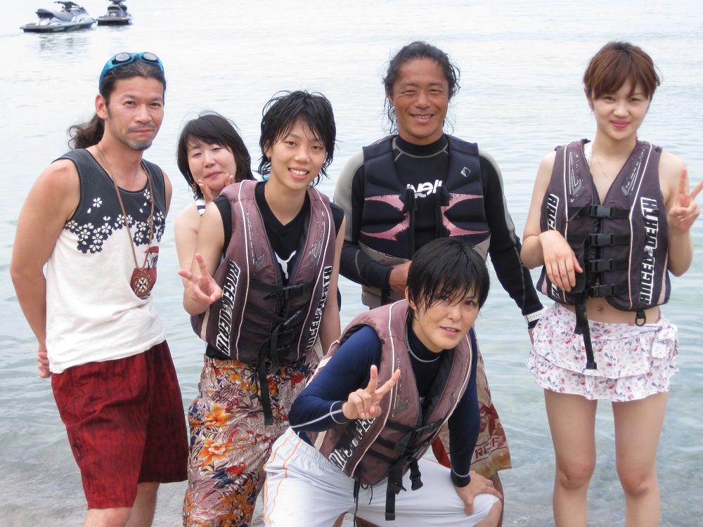 2011-aqua-350