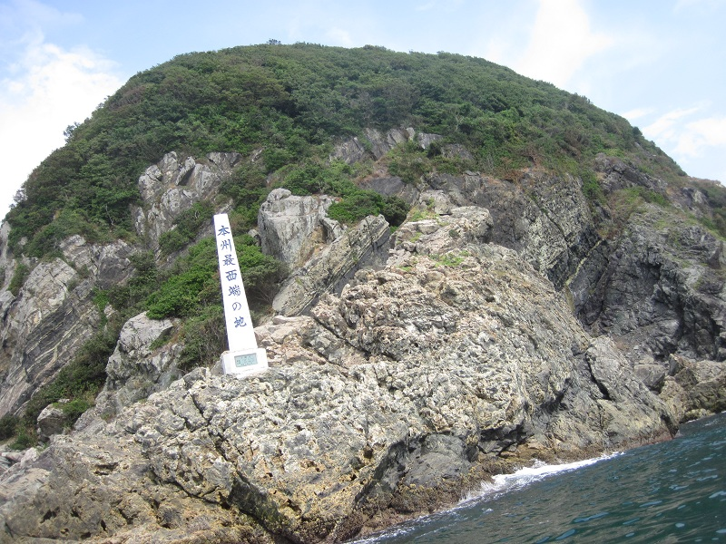 2011aqua-344